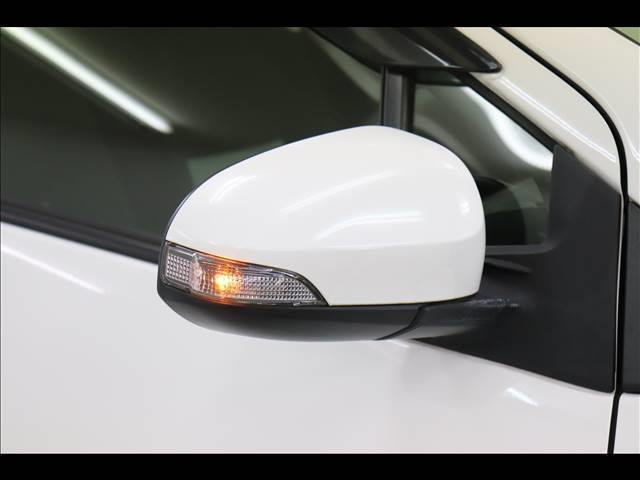 S 内外装仕上済 修復歴無 キーレスキー コーナーセンサー(6枚目)