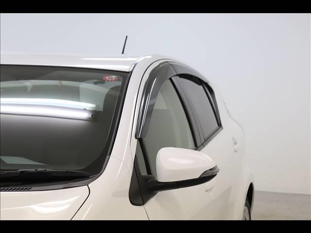 S 内外装仕上済 修復歴無 キーレスキー コーナーセンサー(18枚目)