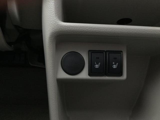 L 4WD レーダーブレーキ エネチャージ アイドリングストップ プッシュスタート(18枚目)