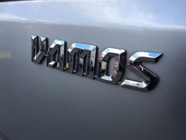 「ホンダ」「バモス」「コンパクトカー」「岡山県」の中古車47
