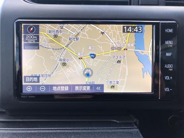 「トヨタ」「サクシード」「ステーションワゴン」「岡山県」の中古車10