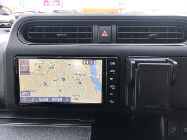 「トヨタ」「サクシード」「ステーションワゴン」「岡山県」の中古車12