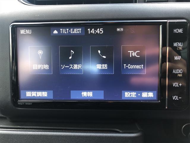 「トヨタ」「サクシード」「ステーションワゴン」「岡山県」の中古車17