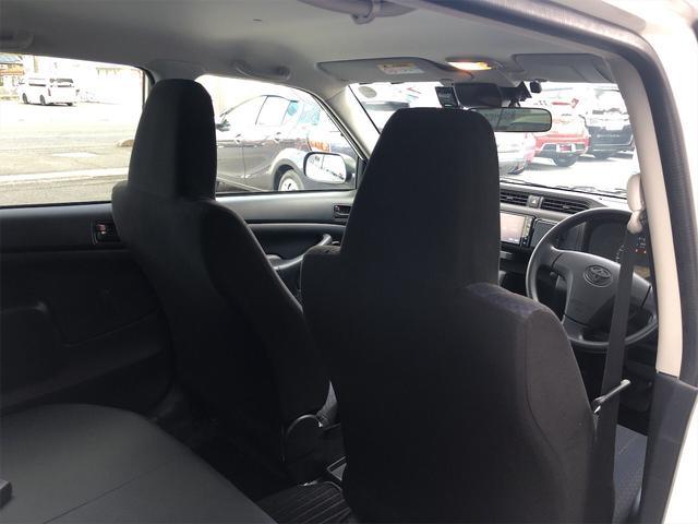 「トヨタ」「サクシード」「ステーションワゴン」「岡山県」の中古車40