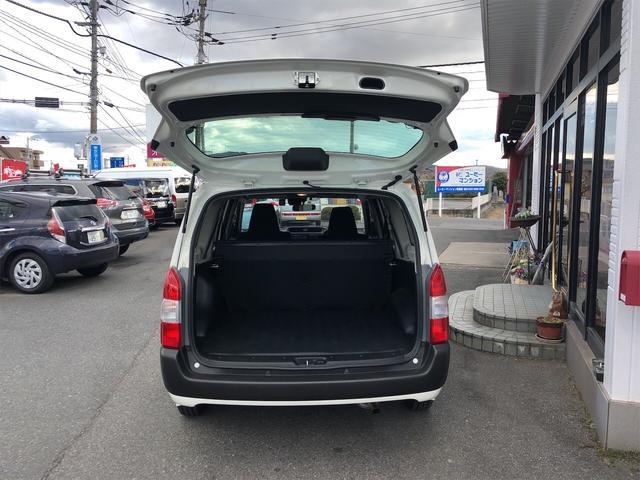 「トヨタ」「サクシード」「ステーションワゴン」「岡山県」の中古車42