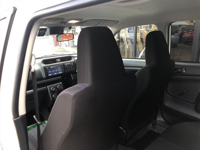 「トヨタ」「サクシード」「ステーションワゴン」「岡山県」の中古車46