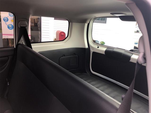 「トヨタ」「サクシード」「ステーションワゴン」「岡山県」の中古車47
