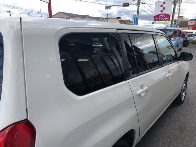 「トヨタ」「サクシード」「ステーションワゴン」「岡山県」の中古車69