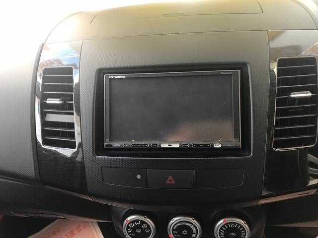 「三菱」「アウトランダー」「SUV・クロカン」「島根県」の中古車11