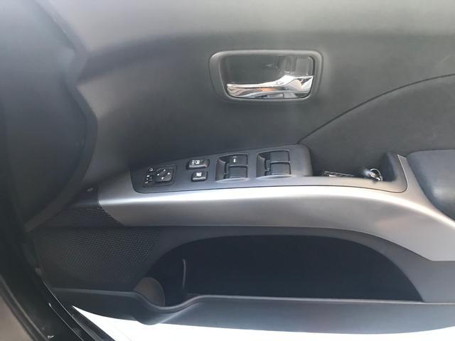 「三菱」「アウトランダー」「SUV・クロカン」「島根県」の中古車20