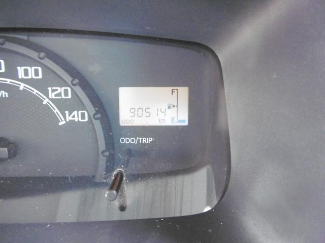 ジャンボ 4WD・キーレス・パワーウィンドウ(15枚目)