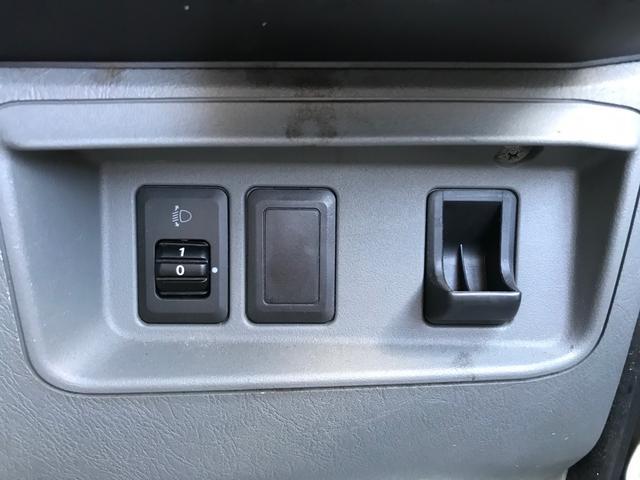 「三菱」「ミニキャブトラック」「トラック」「広島県」の中古車10