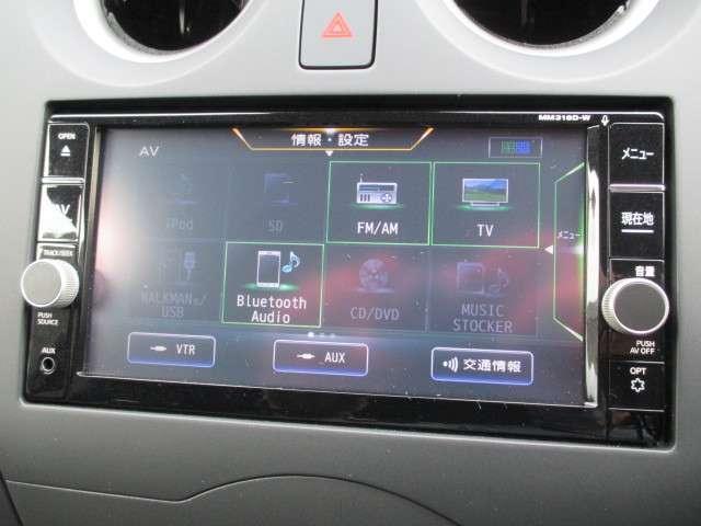 1.2 X フルセグTV・マニャルエアコン(15枚目)
