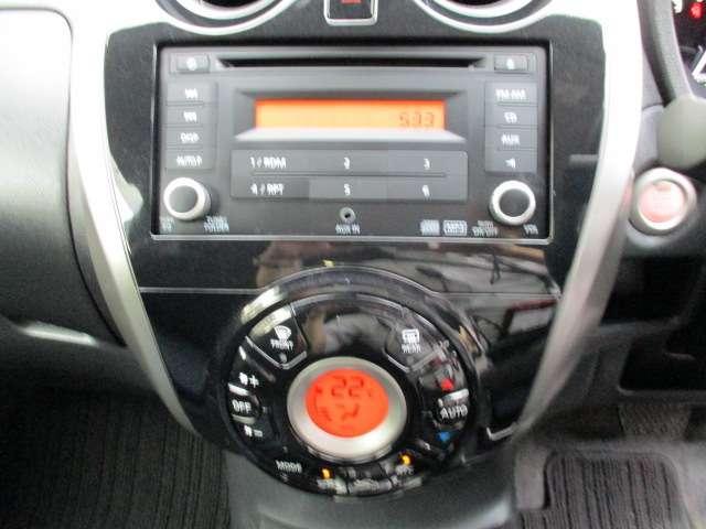 1.2 X DIG-S エマージェンシーブレーキ パッケージ CDラジオ(8枚目)