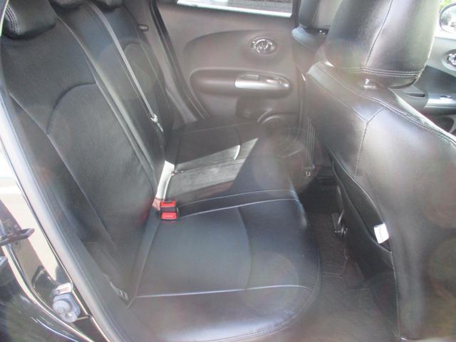 ☆シートカバーで車内綺麗です☆
