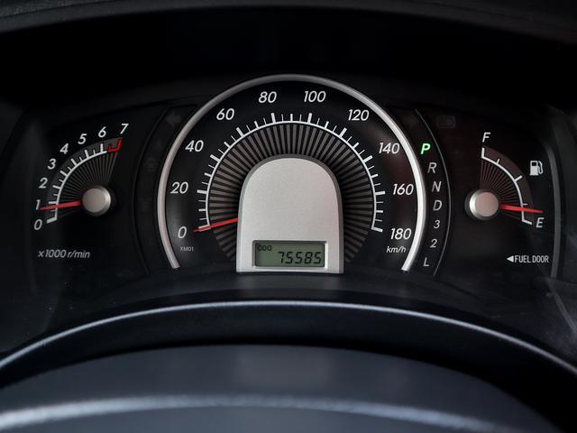 プラタナ Gエディション 禁煙車 両側電動スライドドア メモリーナビ フルセグTV DVD再生 オートエアコン MTモード ETC バックカメラ スマートドアロック 純正アルミホイール 3列シート HIDライト(18枚目)