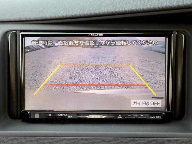 プラタナ Gエディション 禁煙車 両側電動スライドドア メモリーナビ フルセグTV DVD再生 オートエアコン MTモード ETC バックカメラ スマートドアロック 純正アルミホイール 3列シート HIDライト(20枚目)