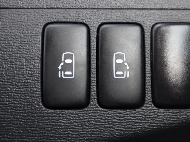 プラタナ Gエディション 禁煙車 両側電動スライドドア メモリーナビ フルセグTV DVD再生 オートエアコン MTモード ETC バックカメラ スマートドアロック 純正アルミホイール 3列シート HIDライト(22枚目)