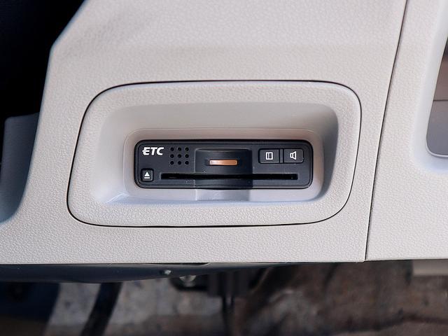 L HDDナビ 地デジTV CD録音 DVD再生 バックカメラ ステアリングリモコン HIDオートライト ETC オートエアコン ウインカーミラー アイドリングストップ キーレスキー 禁煙車(21枚目)