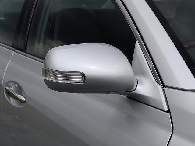 250G 後期 SDナビ ワンセグTV バックカメラ ステアリングリモコン HIDオートライト パワーシート ETC MTモード 左右独立オートエアコン ウインカーミラー 禁煙車 タイミングチェーン(14枚目)