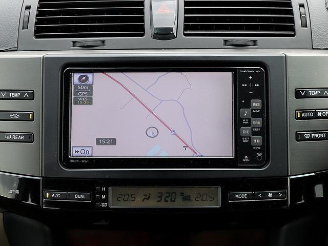 250G 後期 SDナビ ワンセグTV バックカメラ ステアリングリモコン HIDオートライト パワーシート ETC MTモード 左右独立オートエアコン ウインカーミラー 禁煙車 タイミングチェーン(19枚目)