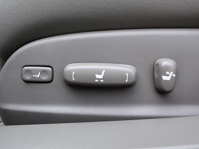 250G 後期 SDナビ ワンセグTV バックカメラ ステアリングリモコン HIDオートライト パワーシート ETC MTモード 左右独立オートエアコン ウインカーミラー 禁煙車 タイミングチェーン(22枚目)