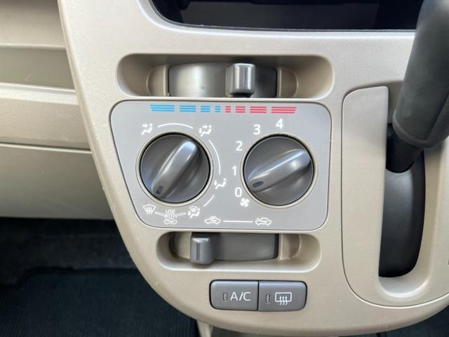 L SA グー鑑定車 修復歴無し 純正ナビ フルセグ ETC バックカメラ キーレス Bluetooth接続 ETC 衝突被害軽減ブレーキ 電動格納ドアミラー エコアイドル ベンチシート 車検令和4年3月迄(26枚目)