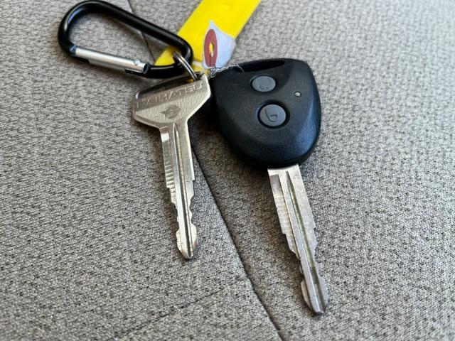L SA グー鑑定車 修復歴無し 純正ナビ フルセグ ETC バックカメラ キーレス Bluetooth接続 ETC 衝突被害軽減ブレーキ 電動格納ドアミラー エコアイドル ベンチシート 車検令和4年3月迄(27枚目)