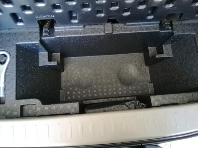 L SA グー鑑定車 修復歴無し 純正ナビ フルセグ ETC バックカメラ キーレス Bluetooth接続 ETC 衝突被害軽減ブレーキ 電動格納ドアミラー エコアイドル ベンチシート 車検令和4年3月迄(30枚目)