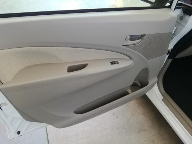 L SA グー鑑定車 修復歴無し 純正ナビ フルセグ ETC バックカメラ キーレス Bluetooth接続 ETC 衝突被害軽減ブレーキ 電動格納ドアミラー エコアイドル ベンチシート 車検令和4年3月迄(35枚目)