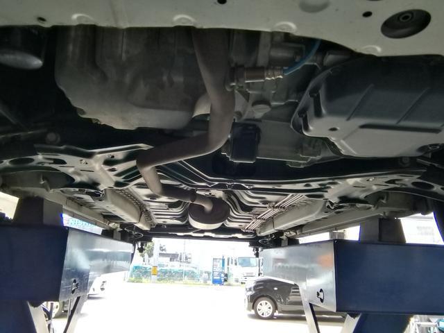 L SA グー鑑定車 修復歴無し 純正ナビ フルセグ ETC バックカメラ キーレス Bluetooth接続 ETC 衝突被害軽減ブレーキ 電動格納ドアミラー エコアイドル ベンチシート 車検令和4年3月迄(37枚目)