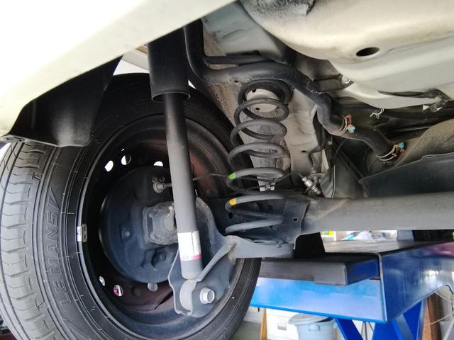 L SA グー鑑定車 修復歴無し 純正ナビ フルセグ ETC バックカメラ キーレス Bluetooth接続 ETC 衝突被害軽減ブレーキ 電動格納ドアミラー エコアイドル ベンチシート 車検令和4年3月迄(40枚目)
