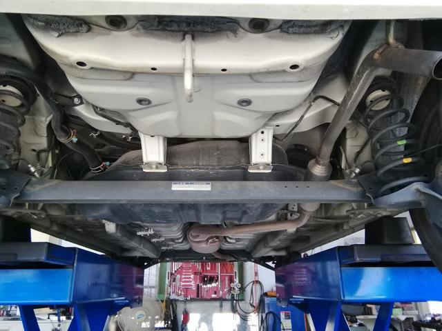 L SA グー鑑定車 修復歴無し 純正ナビ フルセグ ETC バックカメラ キーレス Bluetooth接続 ETC 衝突被害軽減ブレーキ 電動格納ドアミラー エコアイドル ベンチシート 車検令和4年3月迄(41枚目)