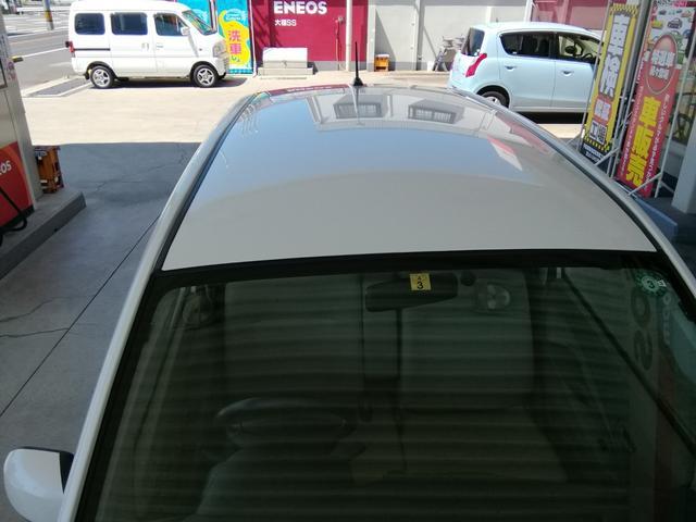 L SA グー鑑定車 修復歴無し 純正ナビ フルセグ ETC バックカメラ キーレス Bluetooth接続 ETC 衝突被害軽減ブレーキ 電動格納ドアミラー エコアイドル ベンチシート 車検令和4年3月迄(46枚目)
