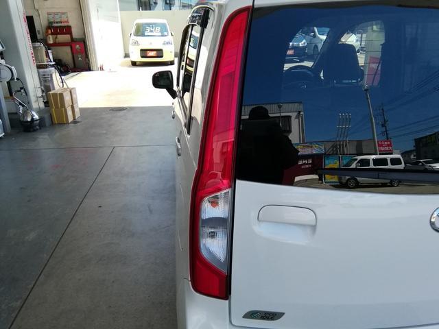 L SA グー鑑定車 修復歴無し 純正ナビ フルセグ ETC バックカメラ キーレス Bluetooth接続 ETC 衝突被害軽減ブレーキ 電動格納ドアミラー エコアイドル ベンチシート 車検令和4年3月迄(52枚目)
