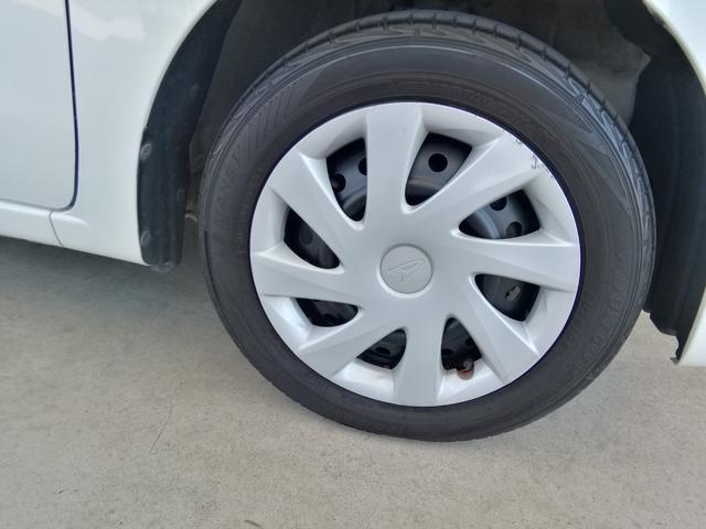 L SA グー鑑定車 修復歴無し 純正ナビ フルセグ ETC バックカメラ キーレス Bluetooth接続 ETC 衝突被害軽減ブレーキ 電動格納ドアミラー エコアイドル ベンチシート 車検令和4年3月迄(59枚目)