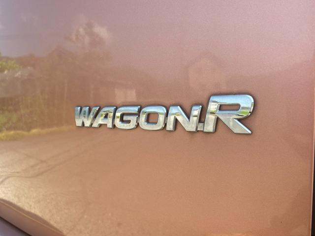 「スズキ」「ワゴンR」「コンパクトカー」「広島県」の中古車41