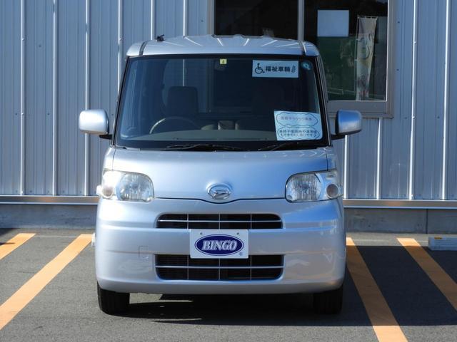 スローパー リヤシート付 福祉車両 フレンドシップシリーズ 左側スライドドア スロープ 電動固定 アイドリングストップ(3枚目)