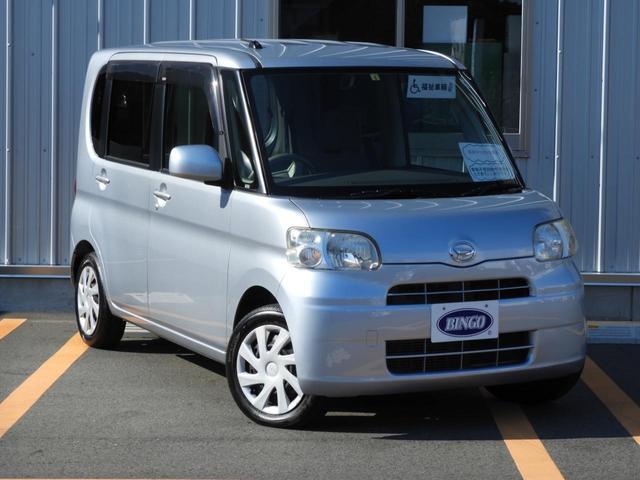 スローパー リヤシート付 福祉車両 フレンドシップシリーズ 左側スライドドア スロープ 電動固定 アイドリングストップ(4枚目)