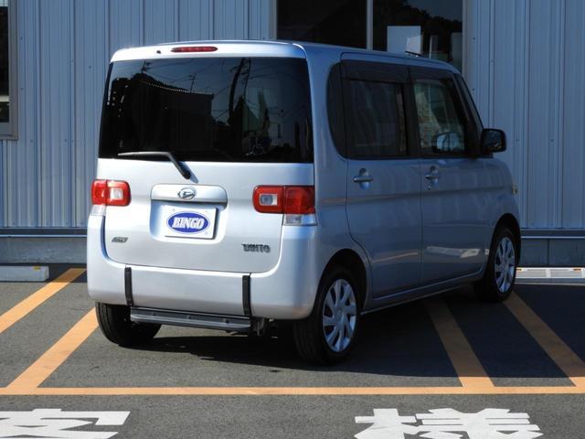 スローパー リヤシート付 福祉車両 フレンドシップシリーズ 左側スライドドア スロープ 電動固定 アイドリングストップ(7枚目)