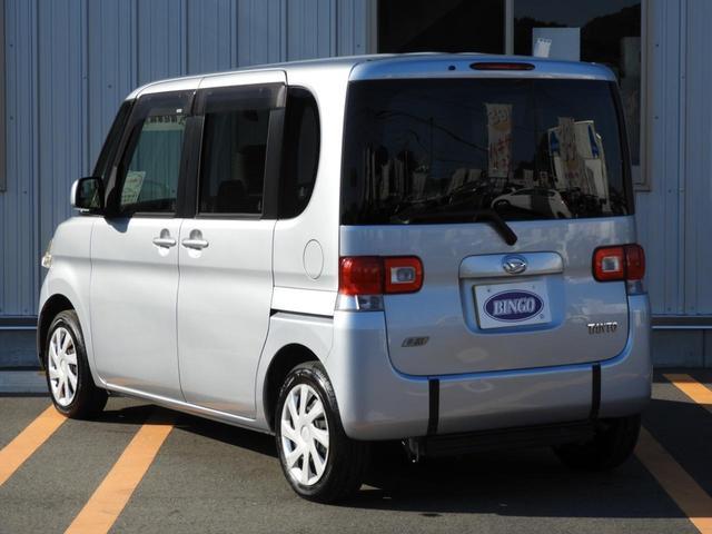 スローパー リヤシート付 福祉車両 フレンドシップシリーズ 左側スライドドア スロープ 電動固定 アイドリングストップ(9枚目)