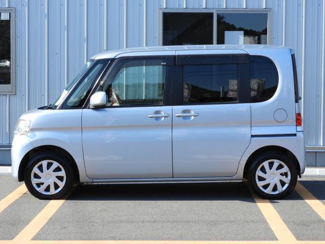 スローパー リヤシート付 福祉車両 フレンドシップシリーズ 左側スライドドア スロープ 電動固定 アイドリングストップ(12枚目)