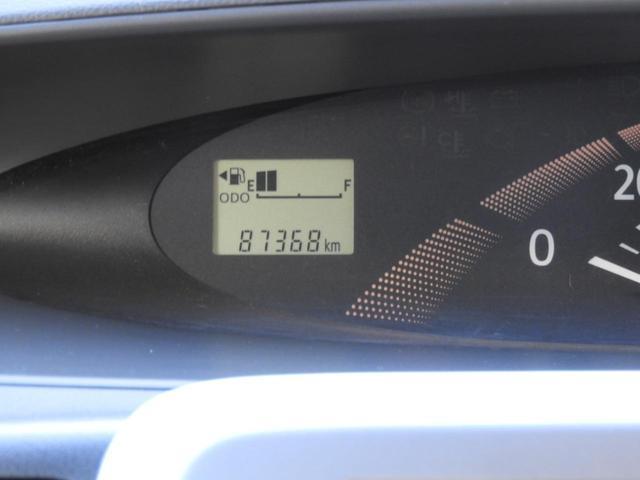 スローパー リヤシート付 福祉車両 フレンドシップシリーズ 左側スライドドア スロープ 電動固定 アイドリングストップ(28枚目)