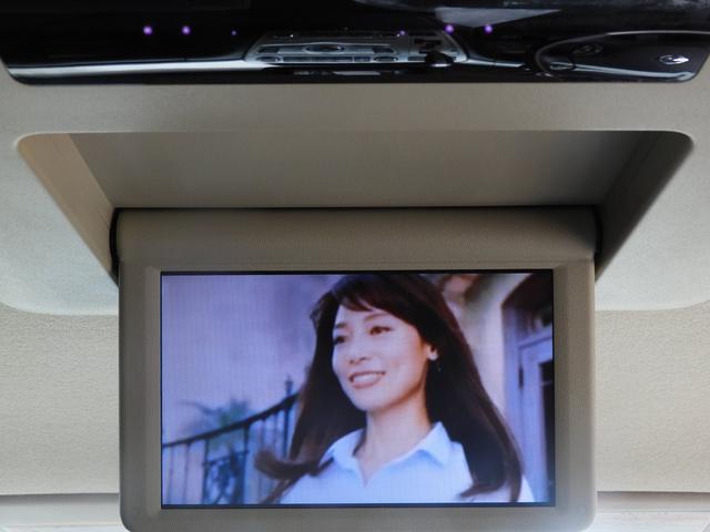ライダー ハイパフォーマンススペック スマートキー CD DVD再生 バックカメラ 1年保証 後席モニタ ETC 両側電動スライドドア(20枚目)