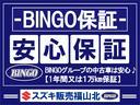 L SAIII ナビ TV バックカメラ 1年保証(12枚目)