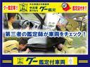 ハイブリッドMX アイドリングストップ プッシュスタート シートヒーター 盗難防止装置 4WD(6枚目)