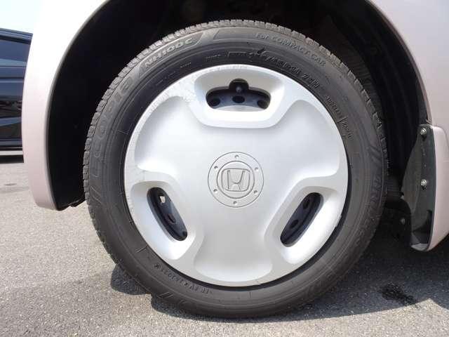 G・Lパッケージ 純正6.1インチナビ+リアカメラ装着車(19枚目)