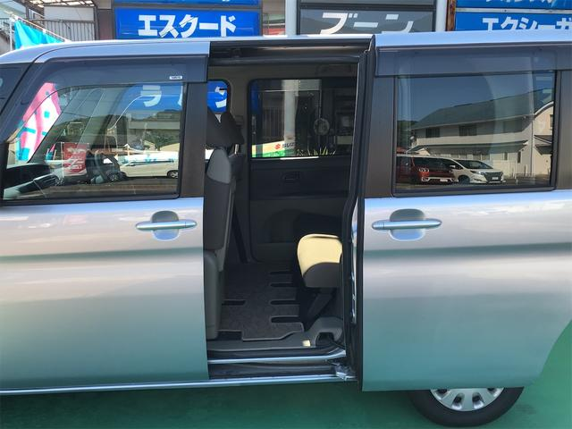 「ダイハツ」「タント」「コンパクトカー」「広島県」の中古車12