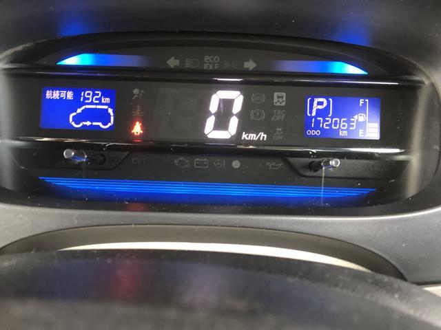 Gf 4WD ドライブレコーダー オートエアコン パワステ アイドリングストップ ドアライブレコーダー(8枚目)
