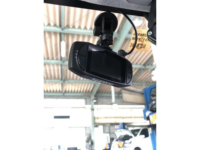 Gf 4WD ドライブレコーダー オートエアコン パワステ アイドリングストップ ドアライブレコーダー(11枚目)